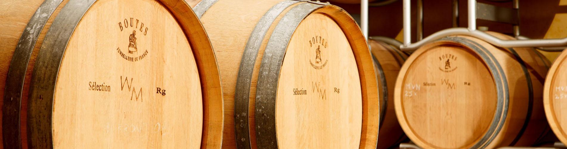 winery_slide2