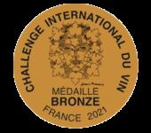 cidv bronze 2021