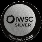 iwsc 2020